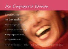 An Empowered W.