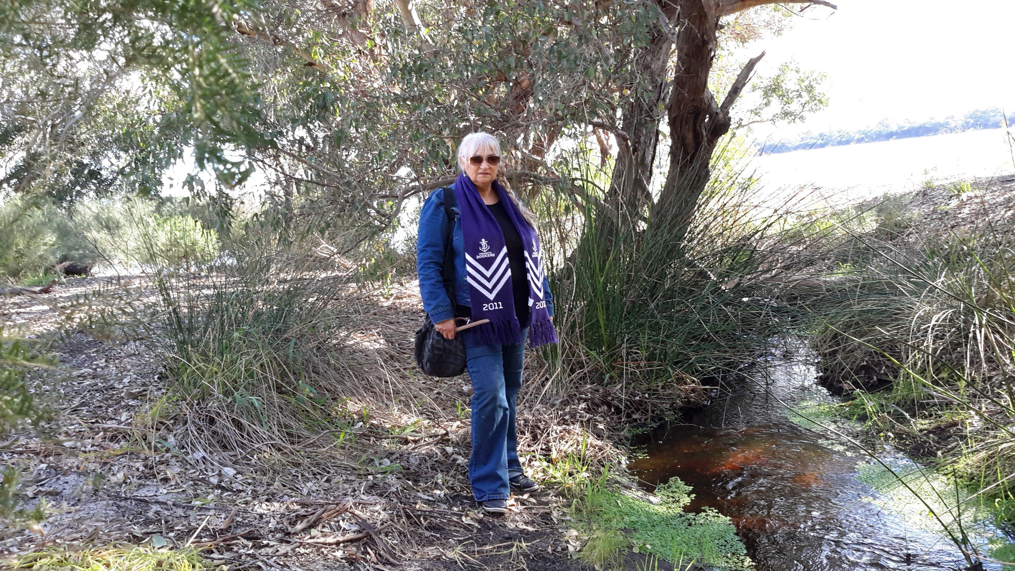 Kiwi dating perth