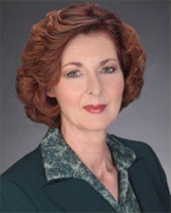 Shauna R.
