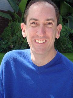 Dr. Brian P.