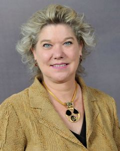 Cheryl Johnston C.