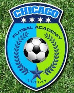 Chicago Futsal A.