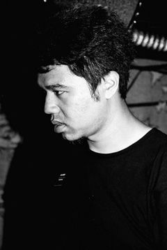 Chen Yu P.