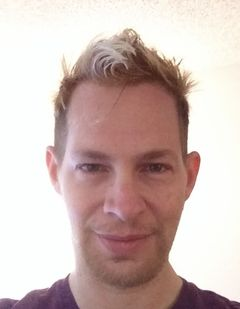 Jeremy N.