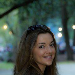 Victoria H.