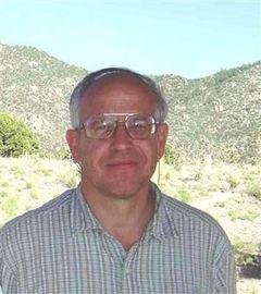 Dave D