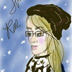 Lauren-Rae C.
