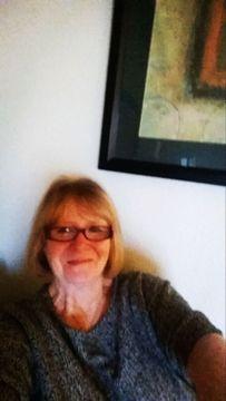 Debbie Shankle Z.