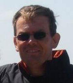 Norman C.