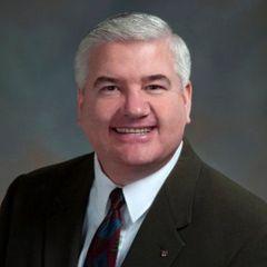 Harold C.