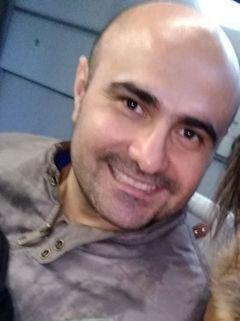 Juan D