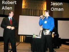Jason O.