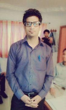 Mohseen K.