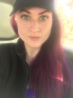 Paige E.
