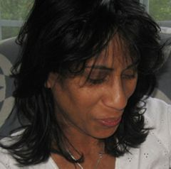 Brinda C.