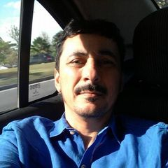 Adalberto M.