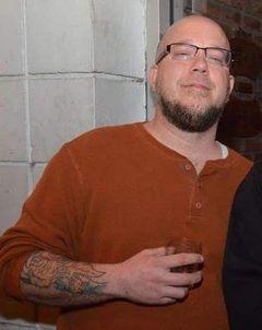 Jeremy W.