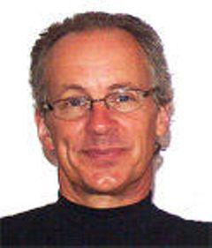 David H.