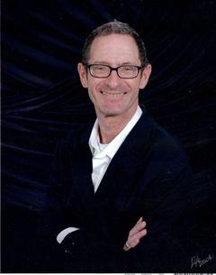 Scott F.