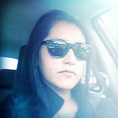 Maricela V.