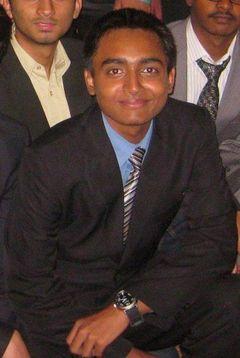Atif A.