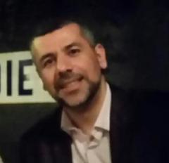 Abdel B.