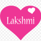 lakshmi A.