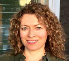 Angelika I.