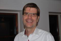 Peter Schroll C.