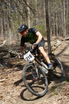 TORCFest - Triangle Mountain Bike Festival | Meetup