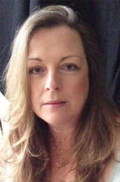Kathryn Ellen M.