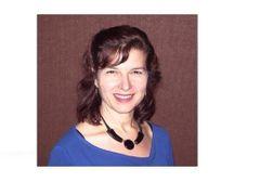 Laura Rose, Corporate Exit C.