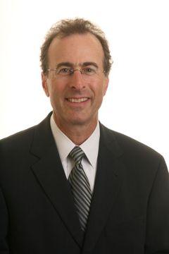 Curt B.
