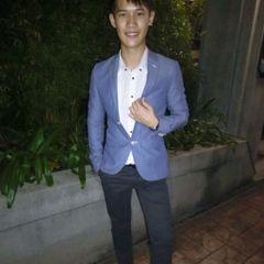 Leong Chee K.