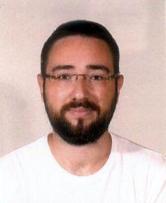 Jose Luis A.