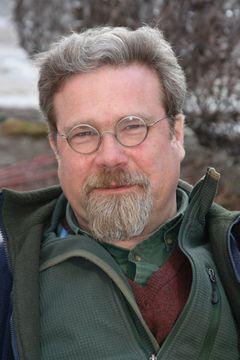 Colin B.