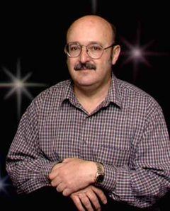 Louis L.