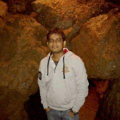Dheerendra S.