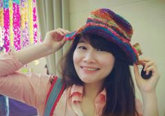 Yu Jing Y.