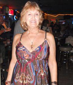 Betty-Lou W.