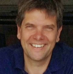 Torsten B.