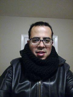 Miguel Angel G.