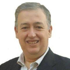 Juan Antonio P.