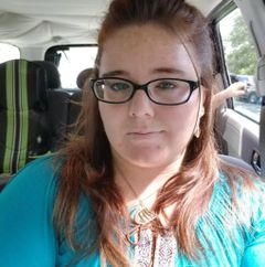 Amanda Truschel M.