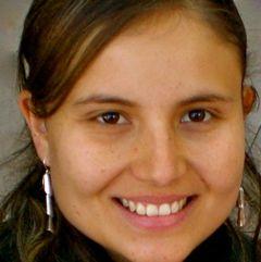 Angelina Ortiz A.