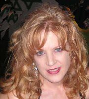 Vicki G.