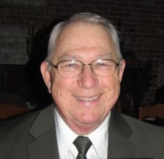 Richard L. S.
