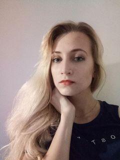 Lana I.