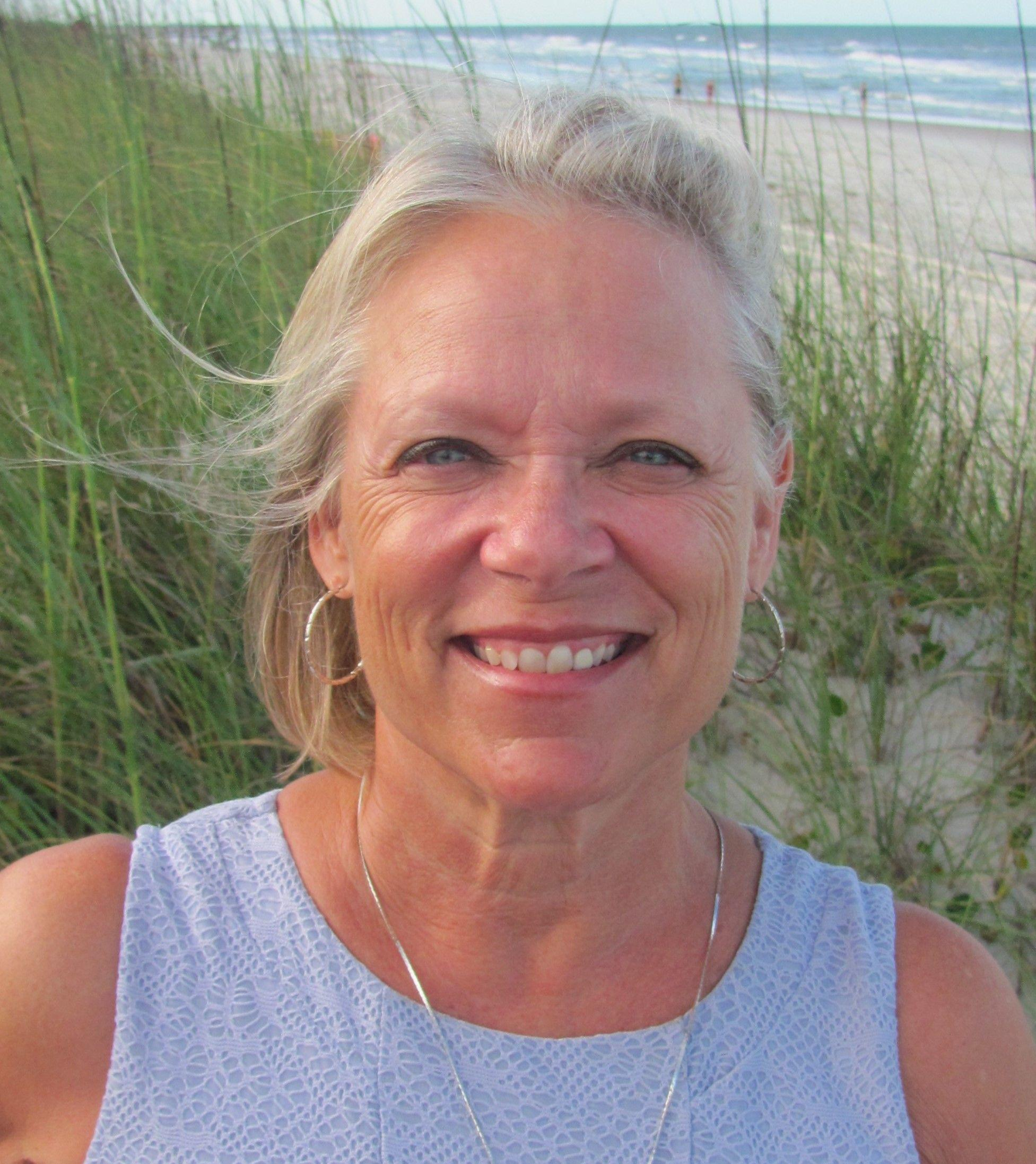 neptune beach divorced singles Singles cruises: read 1915 singles cruise reviews find great deals, tips and tricks on cruise critic to help plan your cruise.