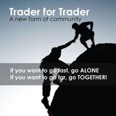 Trader 4 T.